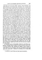giornale/RMS0044379/1879/unico/00000139
