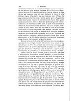 giornale/RMS0044379/1879/unico/00000140