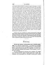 giornale/RMS0044379/1879/unico/00000142