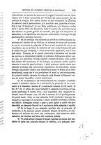 giornale/RMS0044379/1879/unico/00000143