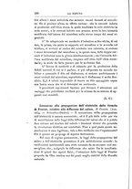 giornale/RMS0044379/1879/unico/00000144