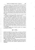 giornale/RMS0044379/1879/unico/00000145