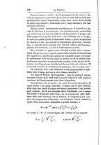 giornale/RMS0044379/1879/unico/00000146