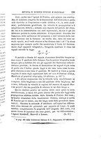 giornale/RMS0044379/1879/unico/00000147
