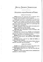 giornale/RMS0044379/1879/unico/00000148
