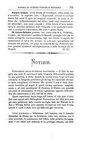 giornale/RMS0044379/1879/unico/00000149