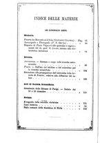 giornale/RMS0044379/1879/unico/00000152