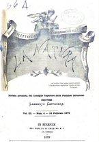 giornale/RMS0044379/1879/unico/00000153