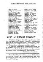 giornale/RMS0044379/1879/unico/00000154