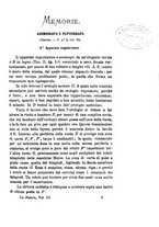 giornale/RMS0044379/1879/unico/00000155