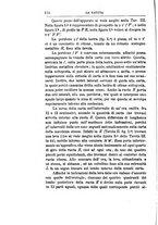 giornale/RMS0044379/1879/unico/00000156