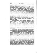giornale/RMS0044379/1879/unico/00000158