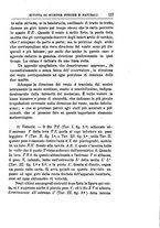 giornale/RMS0044379/1879/unico/00000159
