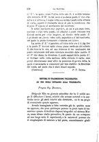 giornale/RMS0044379/1879/unico/00000160
