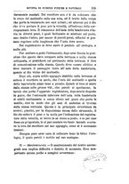 giornale/RMS0044379/1879/unico/00000201