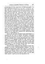 giornale/RMS0044379/1879/unico/00000203