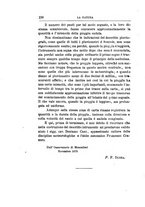 giornale/RMS0044379/1879/unico/00000204