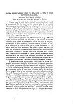 giornale/RMS0044379/1879/unico/00000207