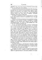 giornale/RMS0044379/1879/unico/00000208