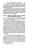 giornale/RMS0044379/1879/unico/00000209