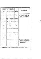 giornale/RMS0044379/1879/unico/00000213