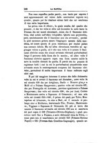 giornale/RMS0044379/1879/unico/00000214