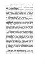 giornale/RMS0044379/1879/unico/00000215
