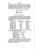 giornale/RMS0044379/1879/unico/00000216