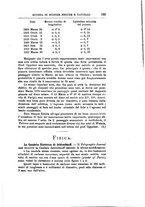 giornale/RMS0044379/1879/unico/00000217