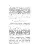 giornale/SBL0509897/1929/unico/00000016