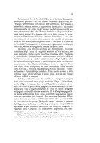 giornale/SBL0509897/1929/unico/00000017