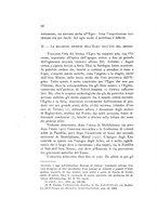 giornale/SBL0509897/1929/unico/00000018