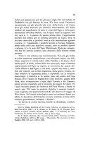 giornale/SBL0509897/1929/unico/00000019