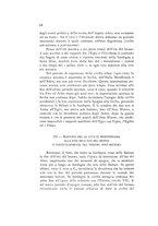 giornale/SBL0509897/1929/unico/00000020