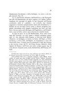 giornale/SBL0509897/1929/unico/00000021