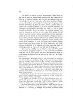 giornale/SBL0509897/1929/unico/00000022
