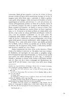 giornale/SBL0509897/1929/unico/00000023