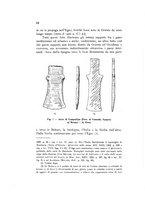 giornale/SBL0509897/1929/unico/00000024