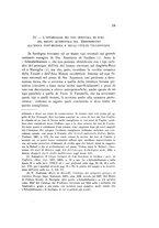 giornale/SBL0509897/1929/unico/00000025
