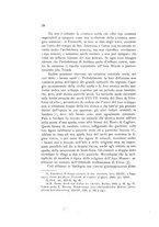 giornale/SBL0509897/1929/unico/00000026