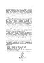 giornale/SBL0509897/1929/unico/00000027