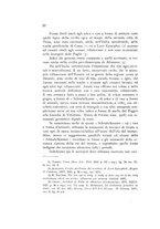 giornale/SBL0509897/1929/unico/00000028