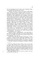 giornale/SBL0509897/1929/unico/00000029
