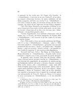 giornale/SBL0509897/1929/unico/00000030
