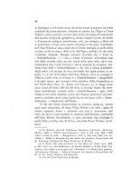 giornale/SBL0509897/1929/unico/00000032