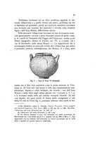 giornale/SBL0509897/1929/unico/00000033