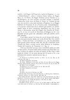 giornale/SBL0509897/1929/unico/00000034