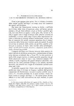 giornale/SBL0509897/1929/unico/00000037