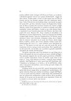 giornale/SBL0509897/1929/unico/00000038