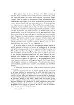 giornale/SBL0509897/1929/unico/00000039